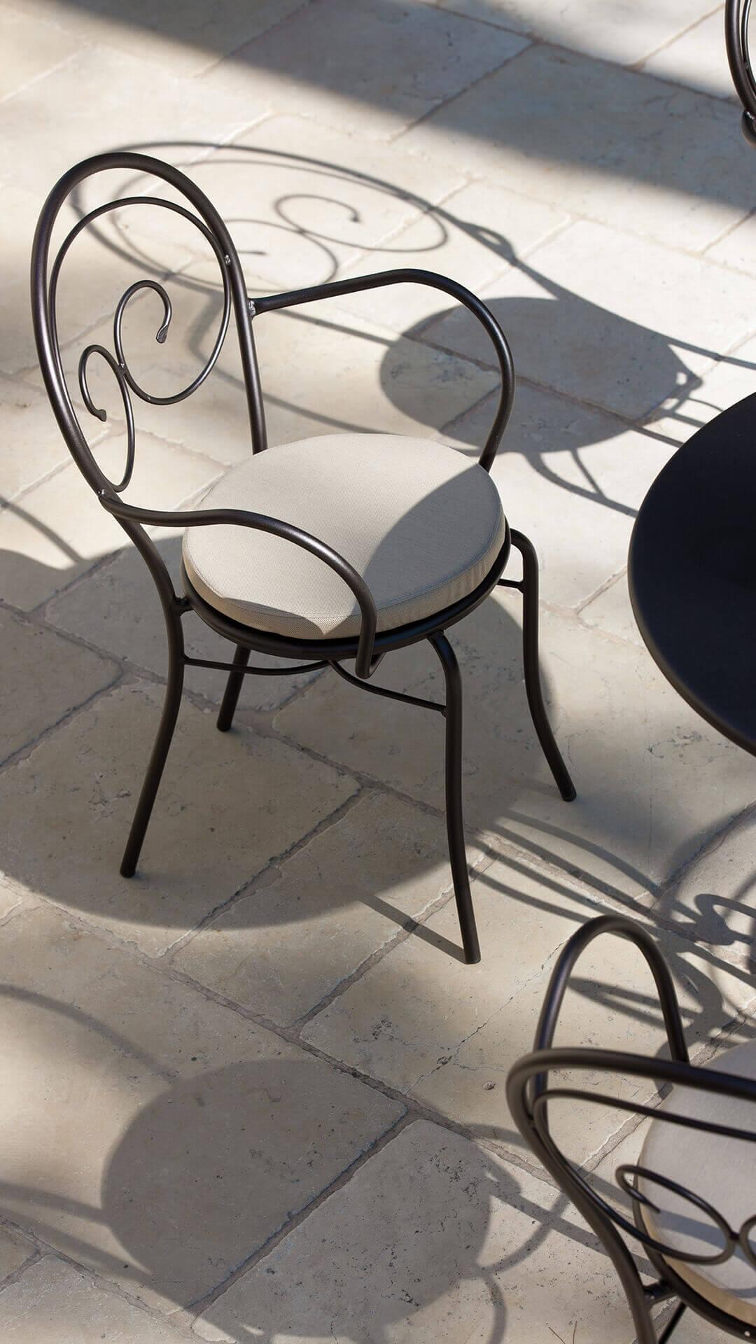 Contract Design - Mimmo Rondo