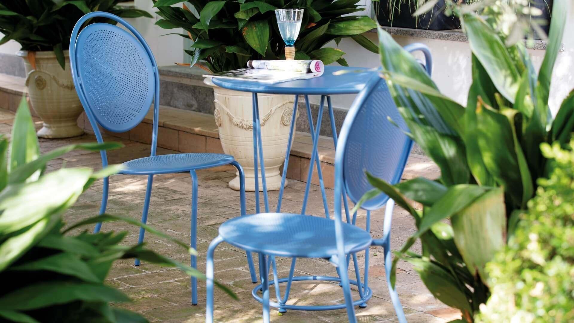 Contract Design - Paris