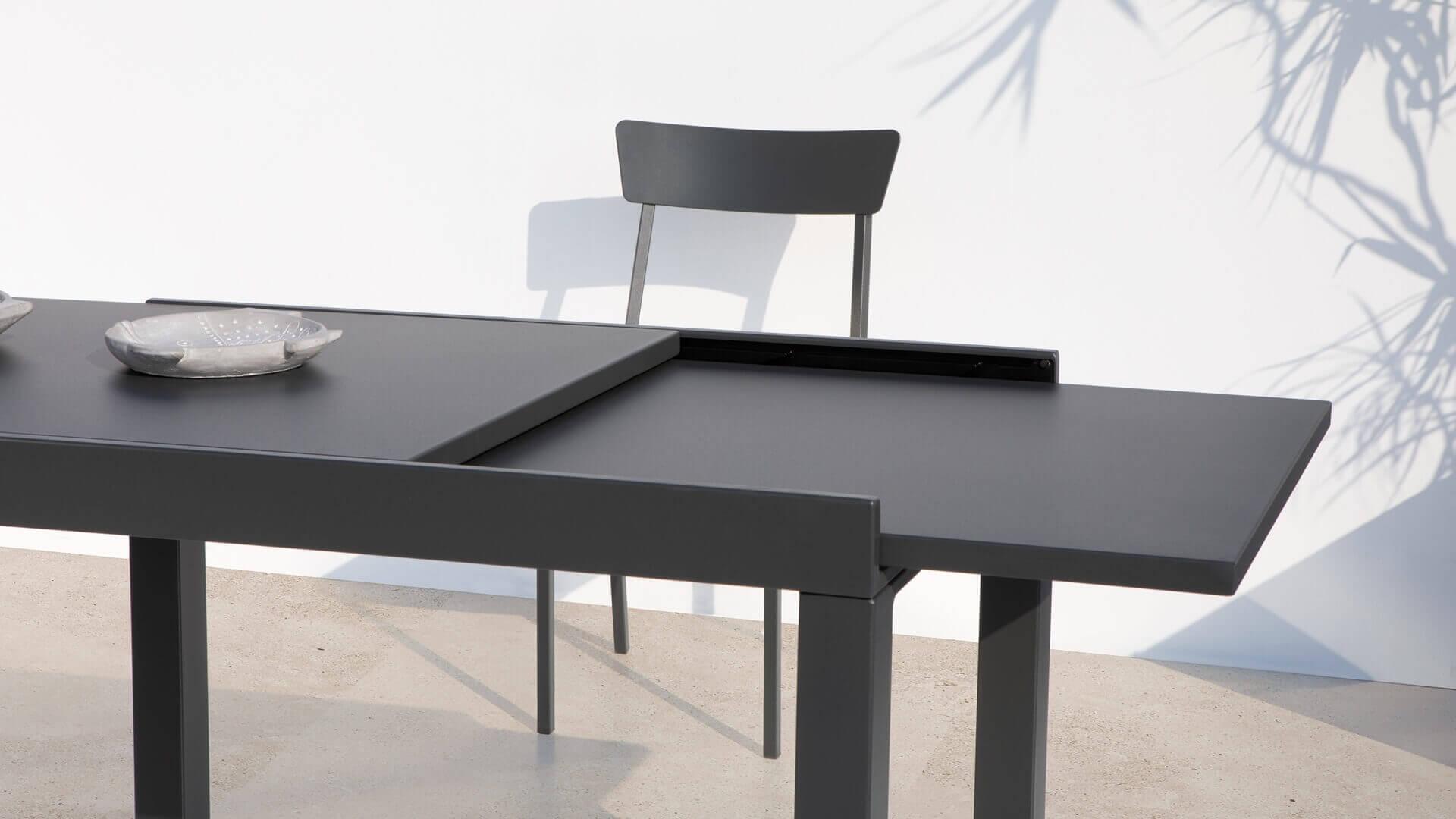 Contract Design - Sofy