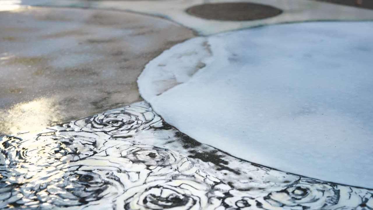 Nature Design - Spalato
